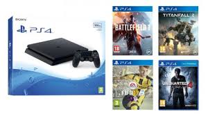 amazon ps4 black friday sale best amazon uk deals best playstation deals best xbox one deals