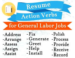 active resume words verbs used on resumes resume verb snapwit co resume writing