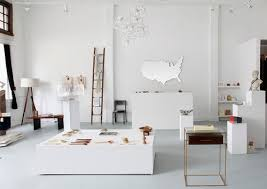 design shop a visit to object design milk