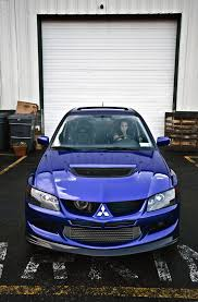 ricer lancer official