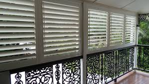 cosmopolitan shutters u0026 blinds u2013 australia u0027s most affordable