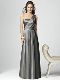 silver wedding dresses silver bridesmaid dresses dressed up girl
