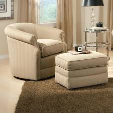 Accent Chair With Ottoman Ottoman Accent Chair And Ottoman Set Sets Target Upholstered