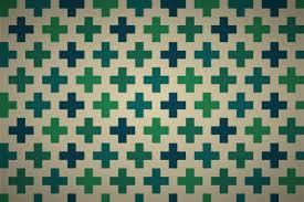 free bold cross wallpaper patterns