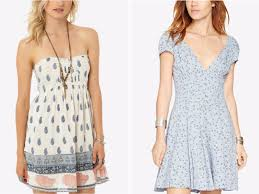 what to wear to a casual wedding how to dress for wedding receptions both men and women