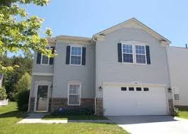 4 bedroom houses for rent in charlotte nc kannapolis nc houses for rent 557 houses rent com