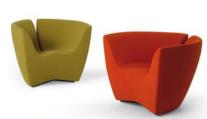 Modern Sofas And Chairs Fabulous Modern Sofas And Chairs Sofa Modern Sofas And Chairs