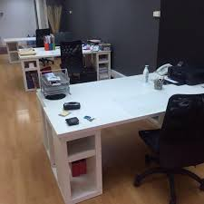 Office Desk For Sale Desk 2017 Amazing Used Office Desks For Sale Office Chairs On