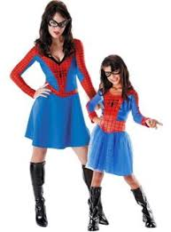 Mommy Halloween Costumes Woman Mommy Costumes Halloween Costumes