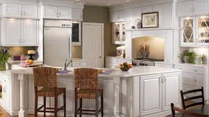 Assembled Kitchen Cabinets by Stupendous Ready Assembled Kitchen Cabinets Tags Unfinished