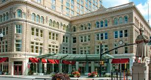 hotels in millersville pa lancaster pa hotels lancaster marriott at penn square
