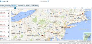 Destiny Mall Map Services Charter Bus U0026 Limo Service For All Occasions