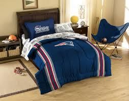 vintage cowboy bedding dallas cowboys king size blanket mink home
