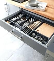 montage cuisine leroy merlin tiroir de cuisine amenagement tiroir cuisine leroy merlin avec 5