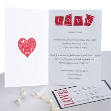 mille merci mariage invitations faire part mariage texte www joyeuxmariage fr save