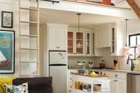 6 romantic english cottage interiors tiny romantic cottage house
