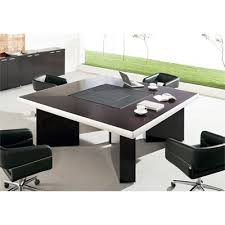 Modern Meeting Table Modern Conference Table Executive Desks Modern Office
