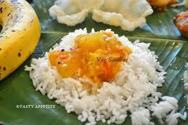 Flowers And Friends - happy tamil new year happy vishu iniya tamizh puthandu