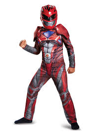 Skeleton Halloween Costume Kids Power Rangers Costumes Halloweencostumes Com