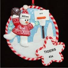 446 best boys of all ages ornaments images on family