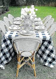 tablecloth for patio table with umbrella round patio table tablecloth full size of patio table umbrella hole