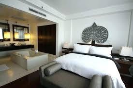 tapisserie moderne pour chambre superbe tapisserie moderne pour chambre 2 chambre ado fille superbe