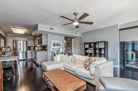Patio Homes For Sale In Phoenix Https Ap Rdcpix Com 132709 3ee4e754dfc846531ce7f