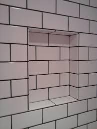 subway tile bathroom ideas astounding subway tile pictures inspiration tikspor