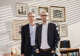 the new york times publishes a g sulzberger 37 to take over as new york times publisher