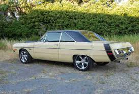 1972 dodge dart for sale cheap cars for sale 1972 dodge dart at auctions