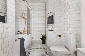 two level apartment in stockholm shockblast