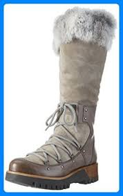 manas design stiefelette manas ankle boot manas shoes ankle boot manas
