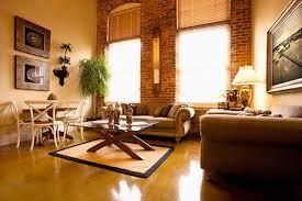 38 practical space saving interior design ideas paperblog
