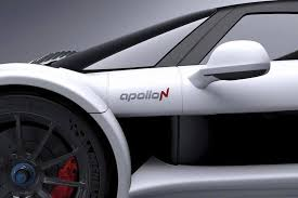 hybrid supercars supercars debuting in geneva with hybrid or electric powertrains