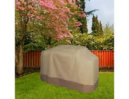 Patio Grill Cover by Bbq Gas Grill Cover Heavy Duty For Home Patio Garden Storage