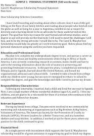 esl thesis statement editing websites uk custom cover letter