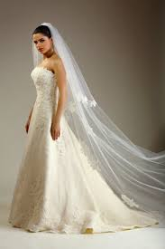 Dry Clean Wedding Dress The Dry Cleaning And Laundry Co Offers Dry Cleaning Services