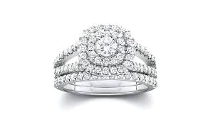 Affordable Wedding Rings by Affordable Diamond Engagement Rings Cheap White Gold Diamond