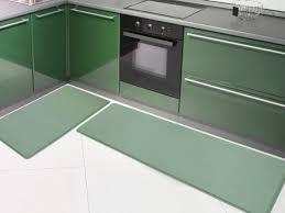 Shabby Chic Kitchen Rugs 28 Green Kitchen Mat Floor Cushions Online Glenoit Chef S