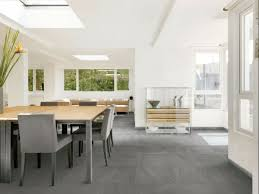 gray floors what color walls what color should walls be painted to