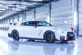2017 nissan armada nismo 2017 nissan gt r nismo cars exclusive videos and photos updates