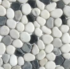 bathroom design ideasbenjamin moore revere pewter traditional