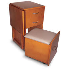 Small Desk Area Ideas Furniture Fetching Small Corner Desk With Drawers For Your Home