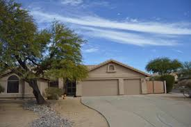 Houses For Rent In Arizona Homes For Sale In Cave Creek Az U2014 Cave Creek Real Estate U2014 Ziprealty