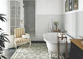 bathroom trends idolza