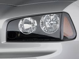 2008 dodge charger lights 2008 dodge charger reviews and rating motor trend