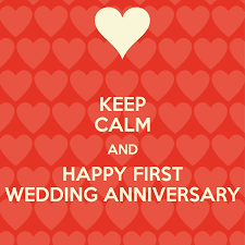 year wedding anniversary cool 1st year wedding anniversary topup wedding ideas