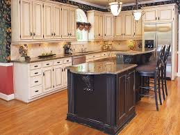 can thermofoil kitchen cabinets be painted i currently white thermofoil kitchen cabinets hometalk