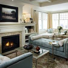 Decorating A Living Room 1051 Best Small Spaces Images On Pinterest Living Spaces Home