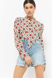pretty blouses pretty blouses for every budget shop who what wear